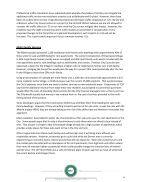 Binder1 - Page 4