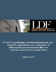 LDF-Jefferson-Sessions-Report-in-Opposition-FINAL-1-9-2017