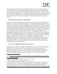 LDF-Jefferson-Sessions-Report-in-Opposition-FINAL-1-9-2017 - Page 7