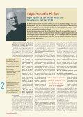 NEWSLETTER 2/05 - Netpoint Media - Page 2