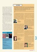 NEWSLETTER 2/05 - Netpoint Media - Page 3