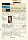 NEWSLETTER 2/05 - Netpoint Media - Page 4