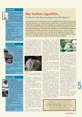 NEWSLETTER 2/05 - Netpoint Media - Page 5