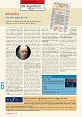 NEWSLETTER 2/05 - Netpoint Media - Page 6