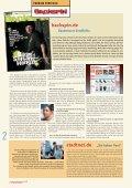 NEWSLETTER 2/05 - netpoint media GmbH - Page 2