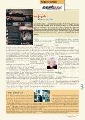 NEWSLETTER 2/05 - netpoint media GmbH - Page 3
