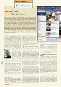 NEWSLETTER 2/05 - netpoint media GmbH - Page 4