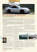 NEWSLETTER 2/05 - netpoint media GmbH - Page 6