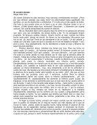 El libro del búho Antología - Page 4