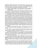 El libro del búho Antología - Page 5