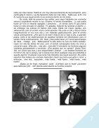 El libro del búho Antología - Page 7