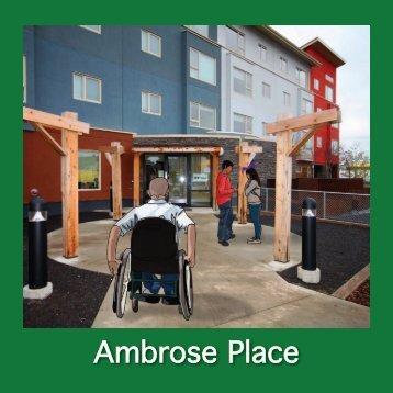 AmbrosePlace