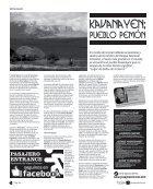 PASAJERO ENTRANCE N°7 - Page 3