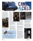 PASAJERO ENTRANCE N°7 - Page 4