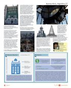 PASAJERO ENTRANCE N°7 - Page 5