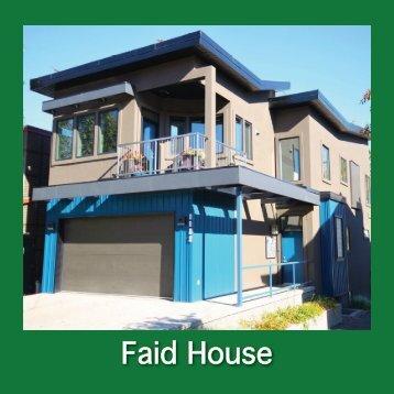 FaidHouse