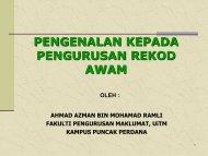 01-pengenalan-pengurusan-rekod-awam