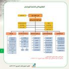 PDFsam_merge - Page 6