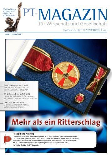 PT-Magazin_01_2017