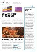BOMA-Stadtmagazin-Veranstaltungskalender-Bochum-Januar-Februar-2017 - Page 4
