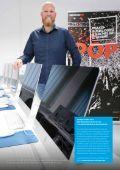 BOMA-Stadtmagazin-Veranstaltungskalender-Bochum-Januar-Februar-2017 - Page 6