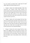 Kewangan 1 D.R 18/2016 - Page 6