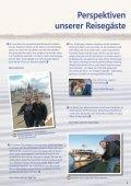 Flussreisen Weltweit 2017 - Seite 3