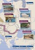 Flussreisen Weltweit 2017 - Seite 7