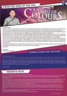 INdesign - Enewletters updates - Page 2