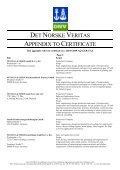 ISO 9001:2008 - Neuman & Esser - Page 2