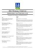 ISO 9001:2008 - Neuman & Esser - Page 3