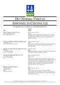 ISO 9001:2008 - Neuman & Esser - Page 4