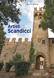 Libro Scandicci (1)
