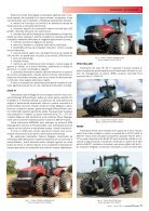 Technomarket Agrotechnica nr. 1 - Page 7