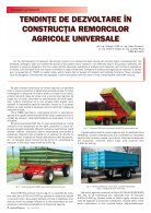 Technomarket Agrotechnica nr. 2 - Page 6