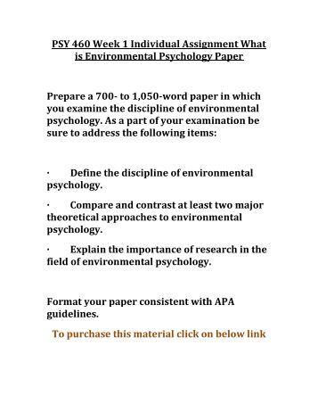 5 paragraph essay writing outline