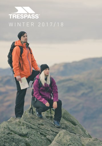 Winter 1718 Workbook
