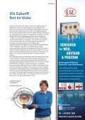 DER KONSTRUKTEUR 5/2015 - Seite 3
