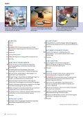 DER KONSTRUKTEUR 5/2015 - Seite 4