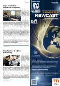 DER KONSTRUKTEUR 5/2015 - Seite 5