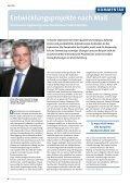 DER KONSTRUKTEUR 5/2015 - Seite 6