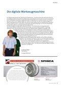 DER KONSTRUKTEUR 9/2015 - Seite 3