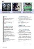 DER KONSTRUKTEUR 9/2015 - Seite 4