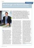 DER KONSTRUKTEUR 9/2015 - Seite 6
