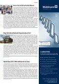 DER KONSTRUKTEUR 9/2015 - Seite 7