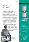 DER KONSTRUKTEUR 6/2015 - Seite 3
