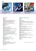DER KONSTRUKTEUR 6/2015 - Seite 4