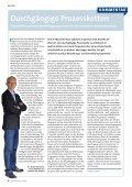 DER KONSTRUKTEUR 6/2015 - Seite 6