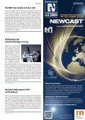 DER KONSTRUKTEUR 6/2015 - Seite 7