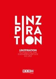 LINZPIRATION